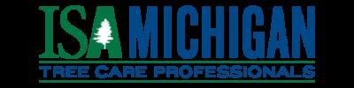 ISA-Michigan-B-Color-sml